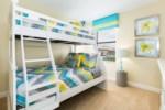29_Bunkbed_Room_0721.jpg