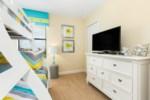 30_Bunkbed_Room_0721.jpg