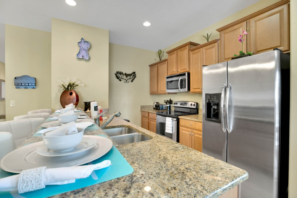3087BeachPalmAveKissimmeeFL3474704Kitchen