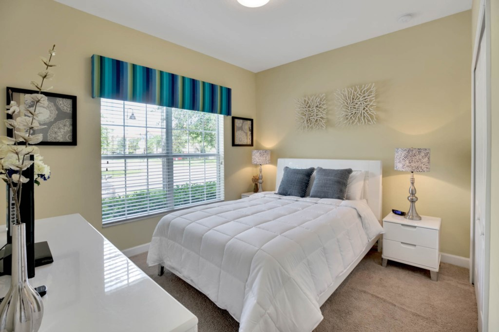 3087BeachPalmAveKissimmeeFL3474708Bedroom1