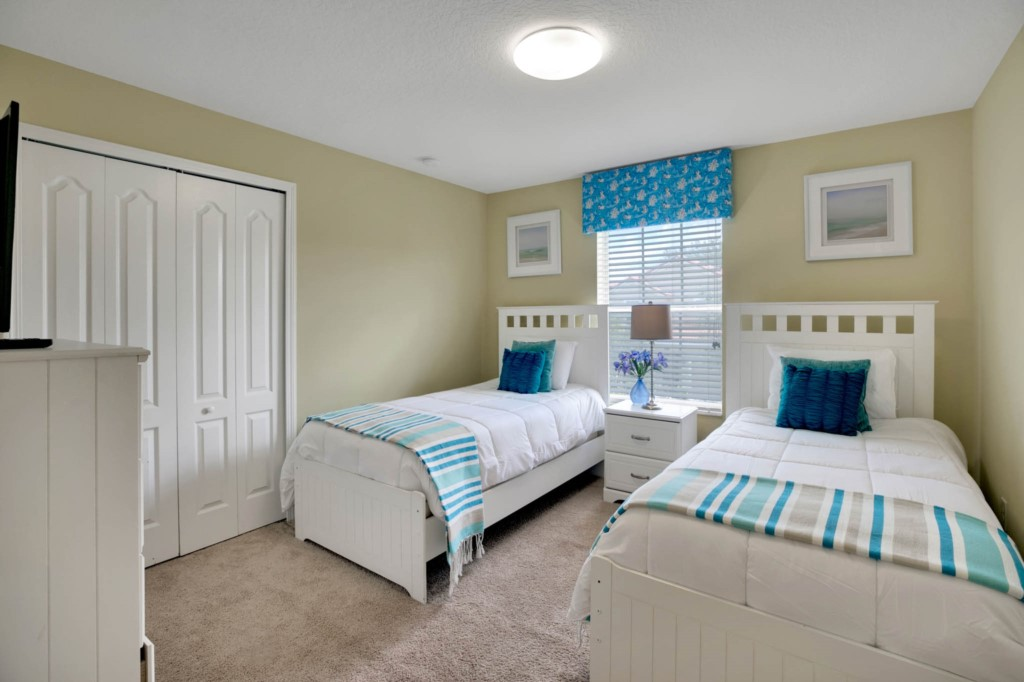 3087BeachPalmAveKissimmeeFL3474711Bedroom4