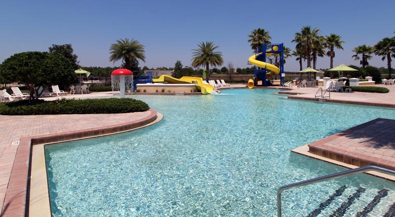 04 Providence Resort Pool.jpg
