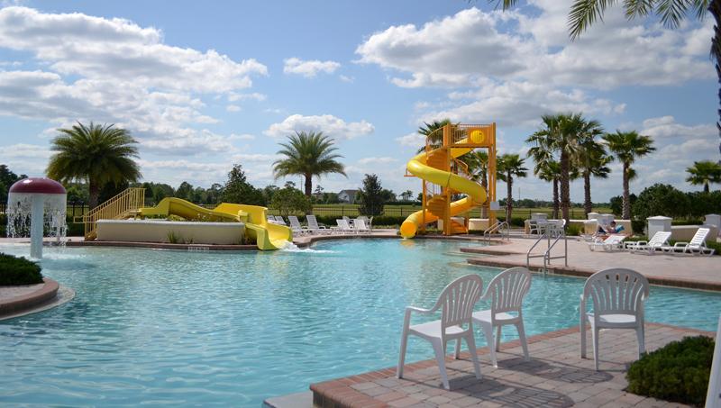 09 Resort Pool Area.jpg