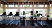 07 Onsite Fitness Room.jpg