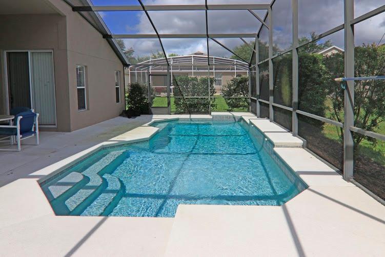 pool_Thumb