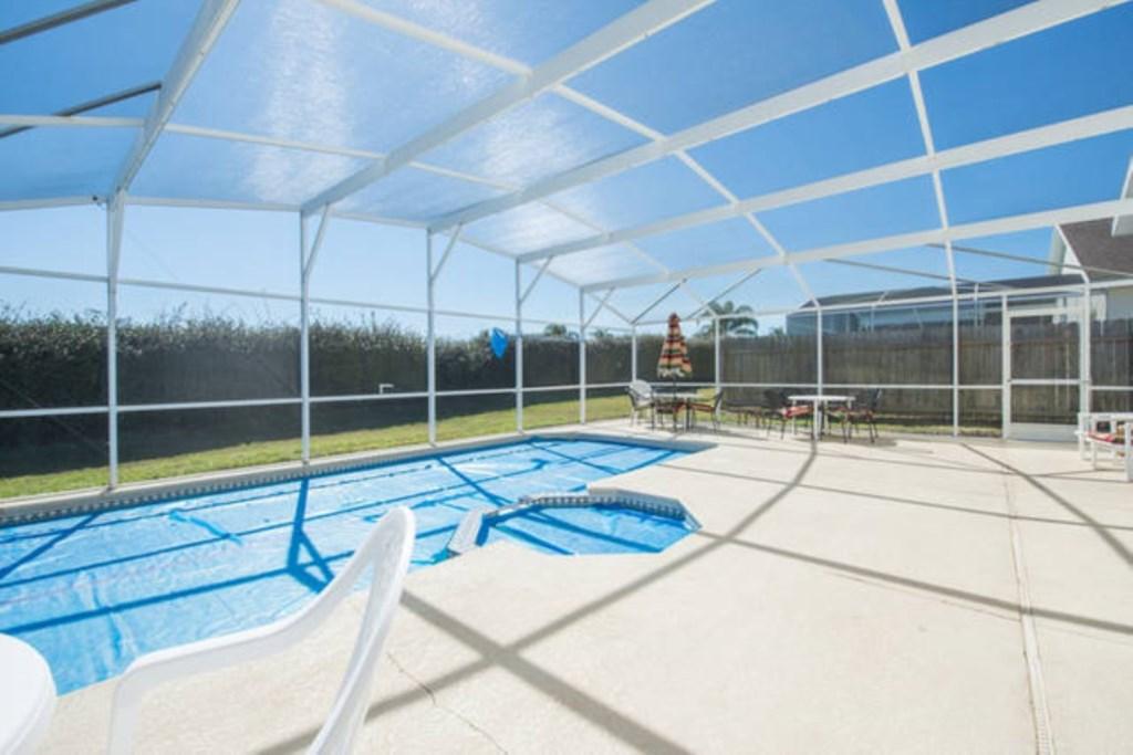 pool2 (Medium).jpg