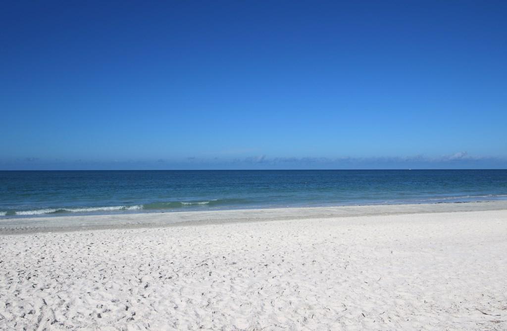 24 Gulf 1 020.jpg