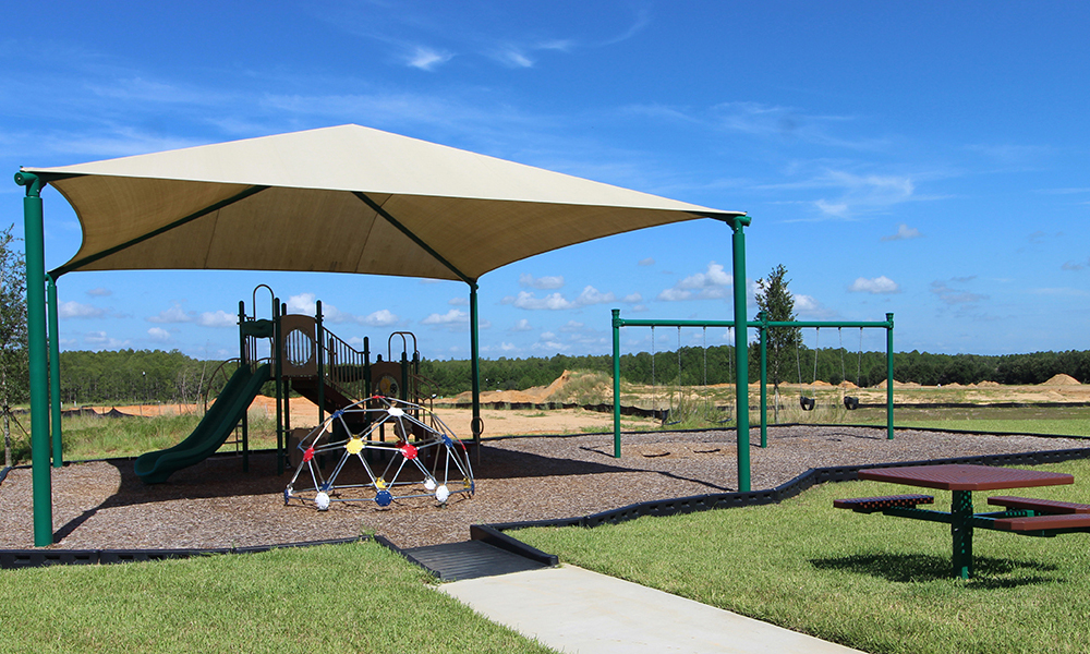 04 Childrens Play Area.JPG