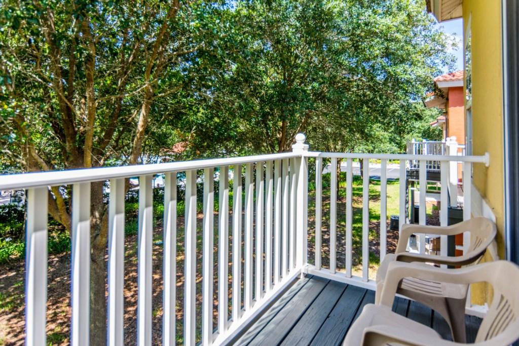 Suite Master 4 Balcony.jpg