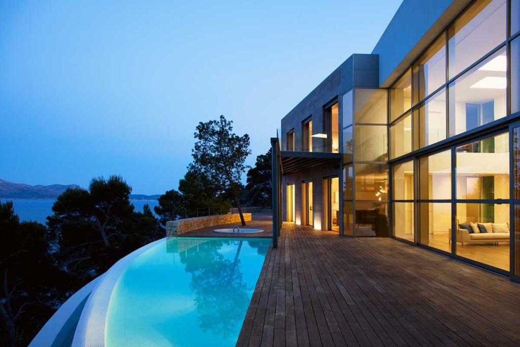 property2.jpg