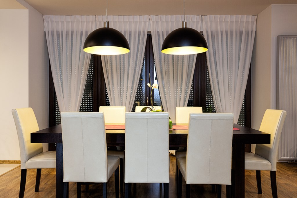 Dining_Room_04.png