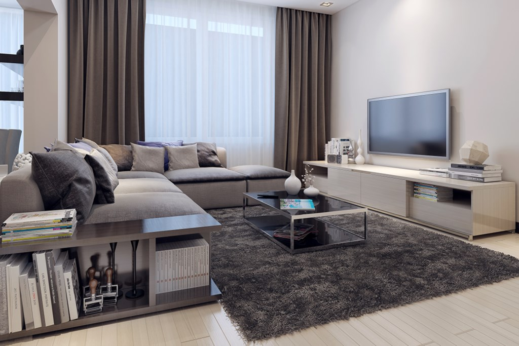 Living_Room_004.png