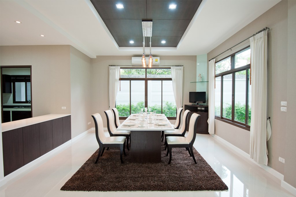 Dining_Room_06.png