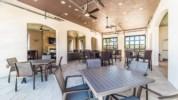 Bar & Lounge seating.jpg
