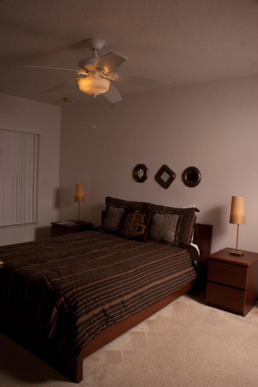 AffordableHouseOrlandoFlorida