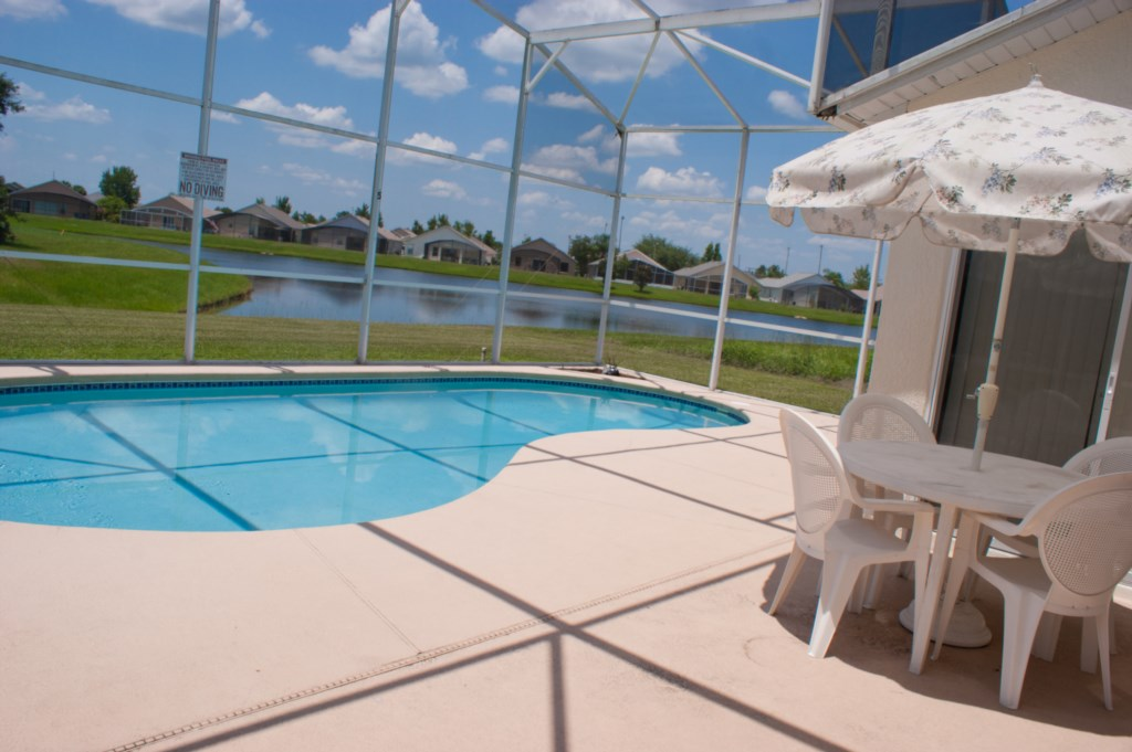 VacationHomeswithPoolOrlando