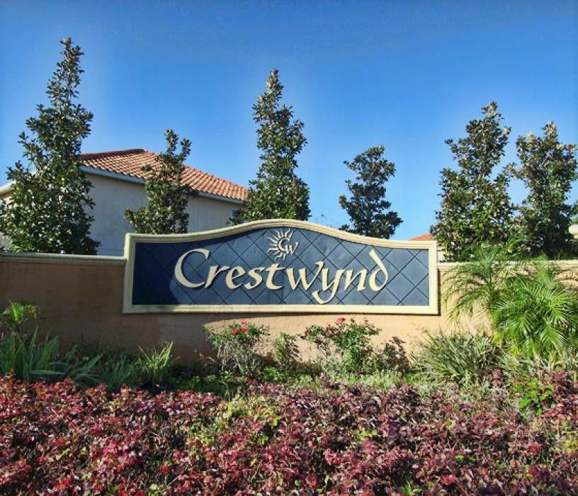 crestwynd2.jpg