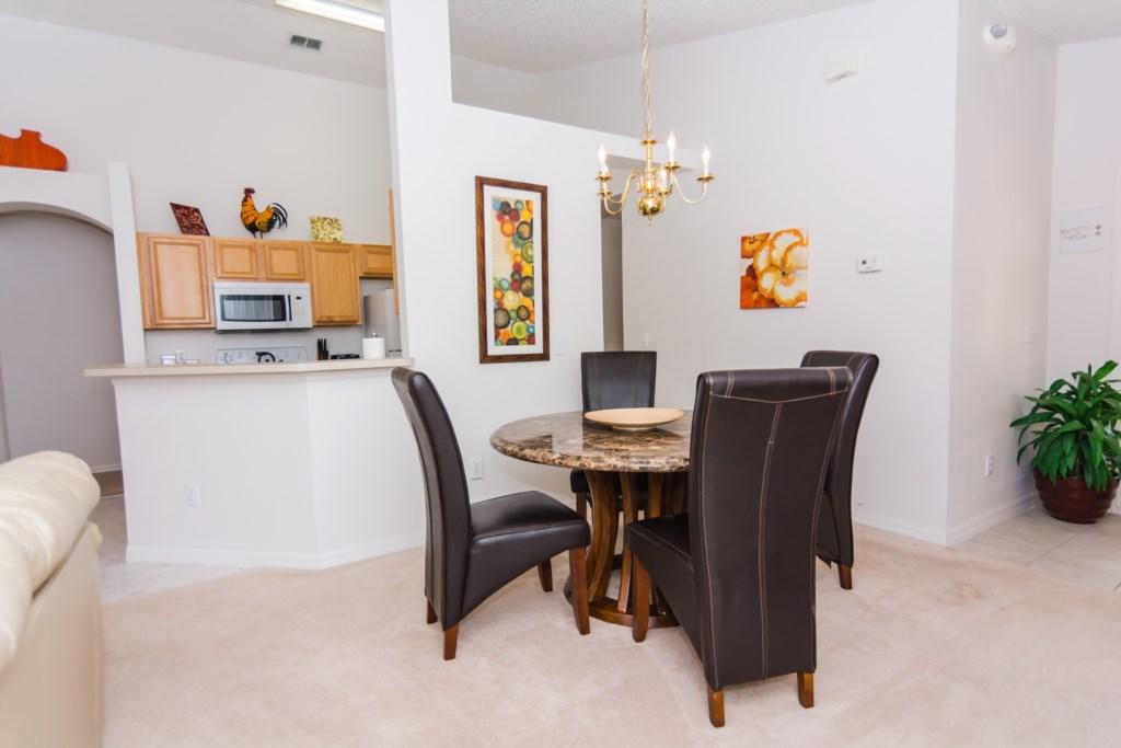 Living Room 2 1.jpg