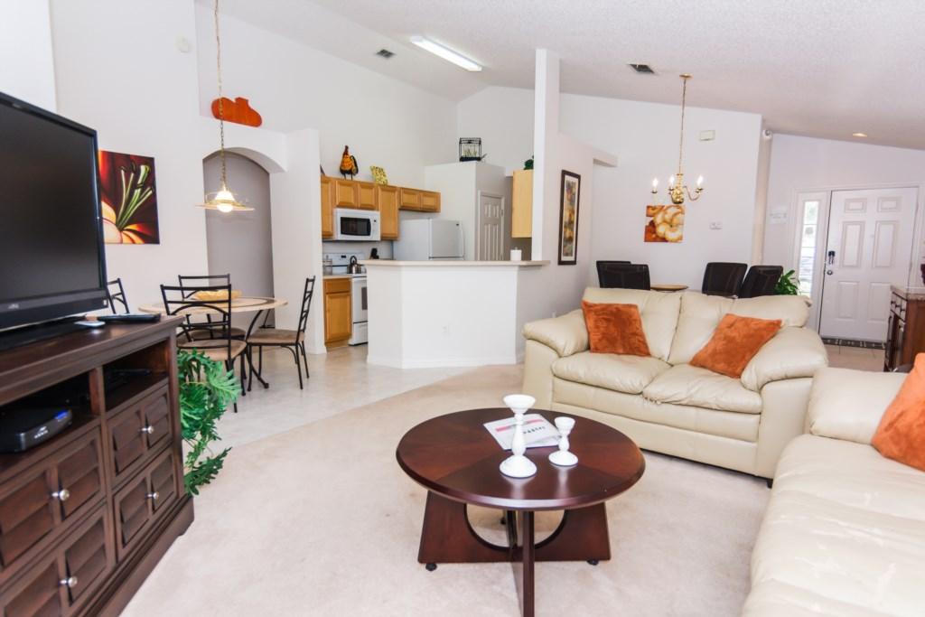 Living Room 4 1.jpg