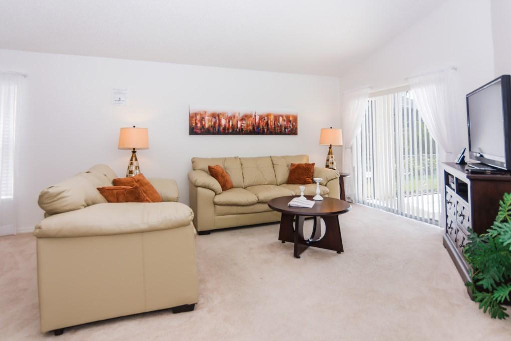 Living Room 6 1.jpg
