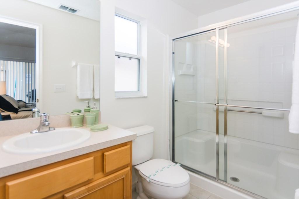 Master Suite 4 Bath 1.jpg