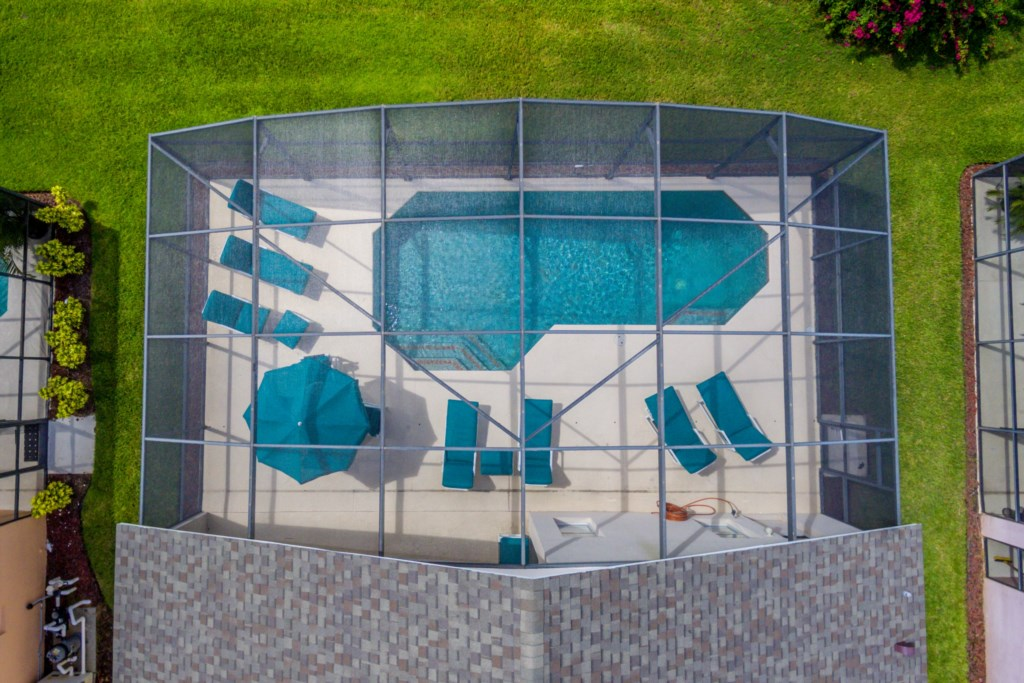 Pool Area 7 Drone 1.jpg