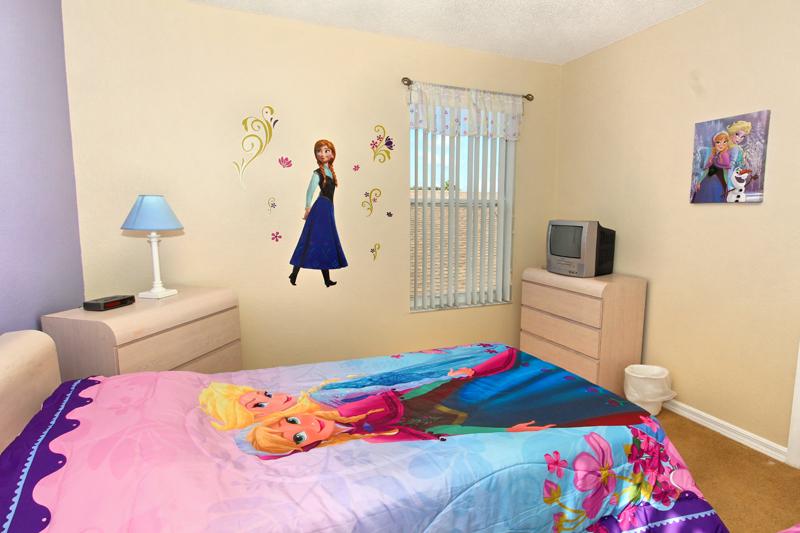 TwinBedroom2(1)