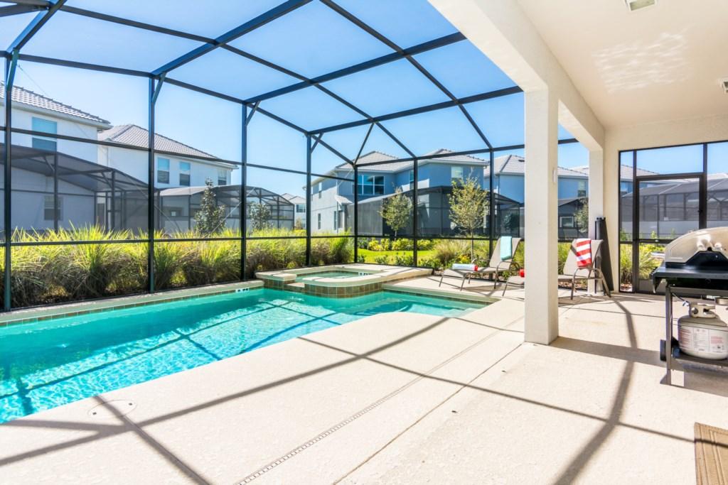 Pool Area 1.jpg