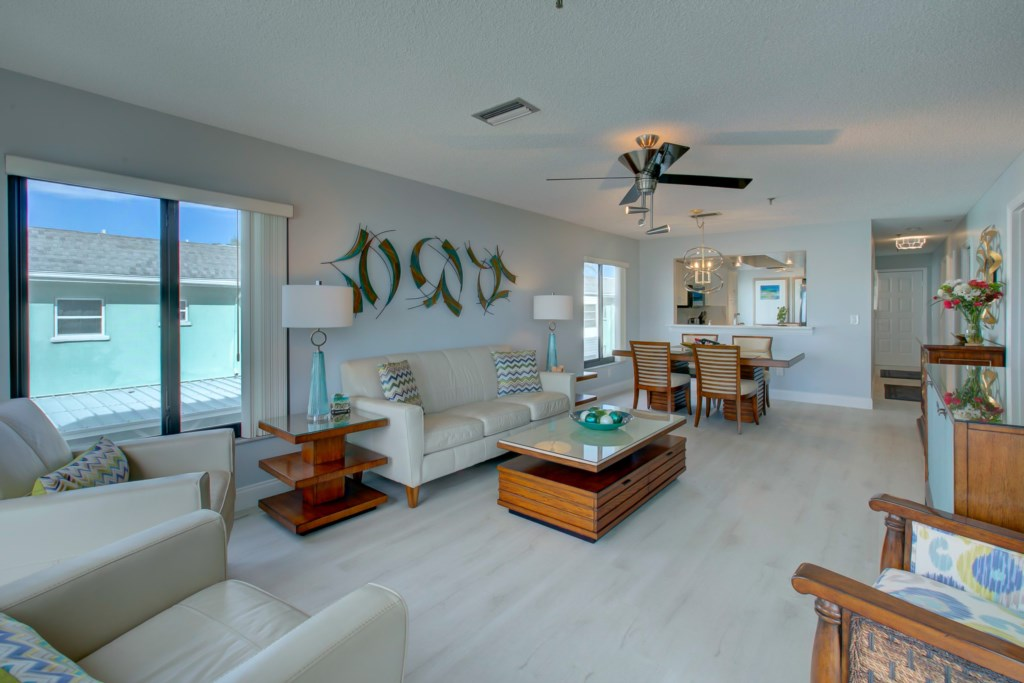 Livingroom-New Tommy Bahama Furniture
