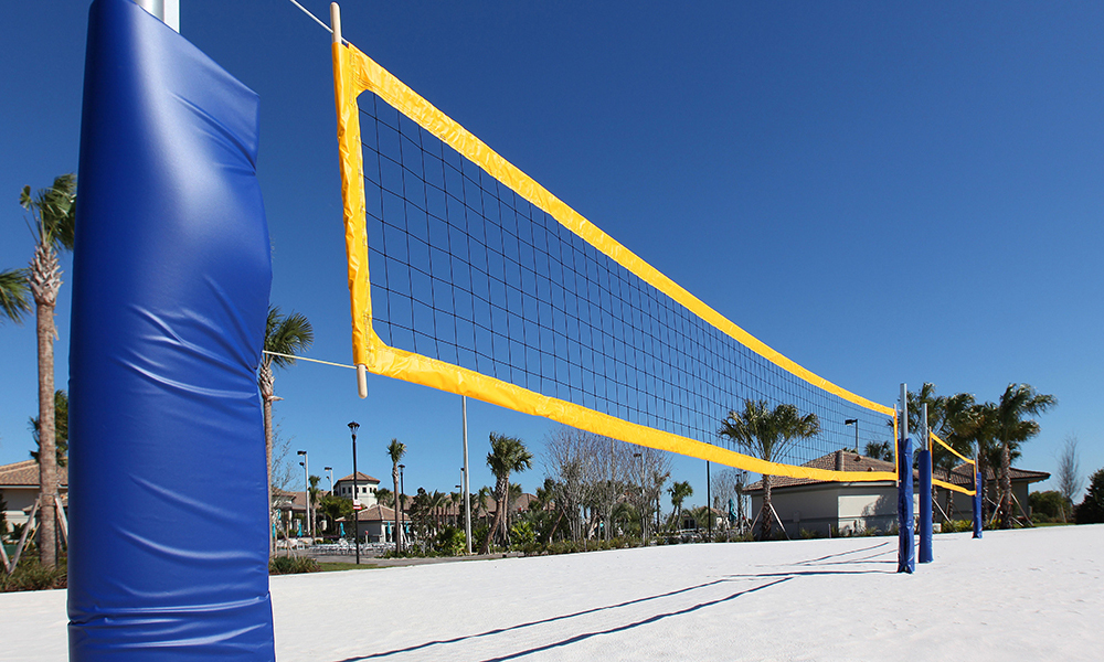 14 Beach  Volleyball Courts.jpg