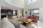 07_Comfy_Seating_0721
