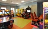 18 Games Arcade.JPG