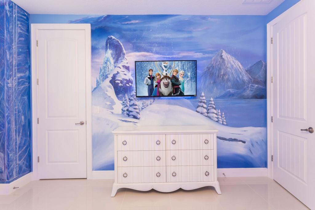 Bedroom7-3