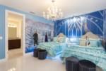 Bedroom7-2