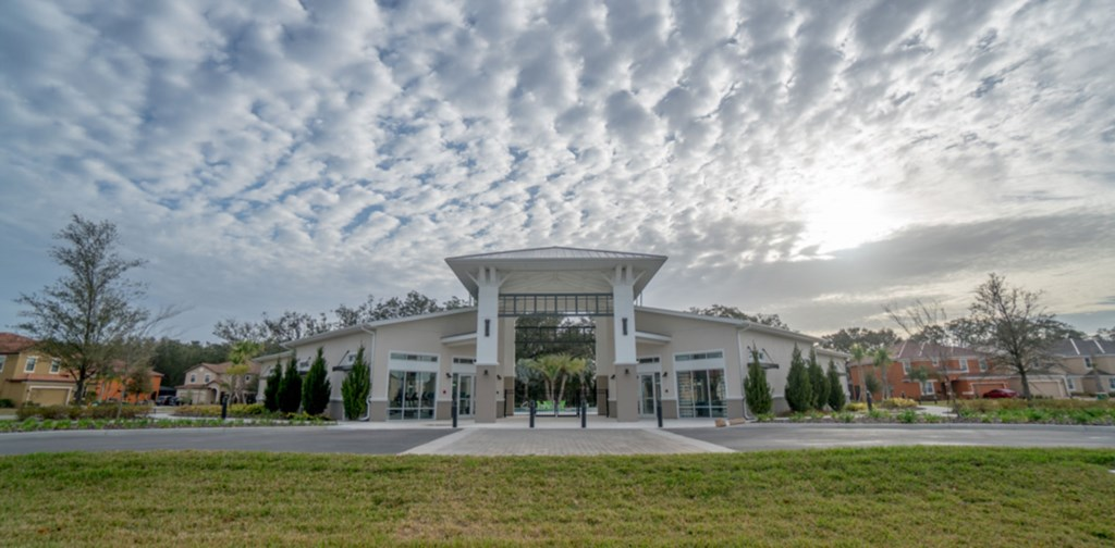 clubhouse entrance view.jpg