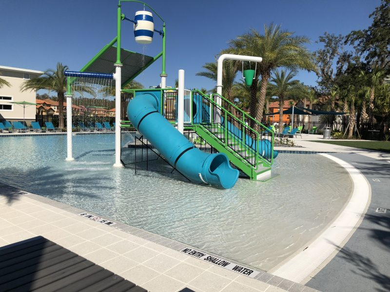 kids slide view.jpg