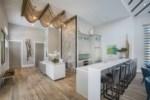 veranda-Clubhouse-Kitchen.jpg