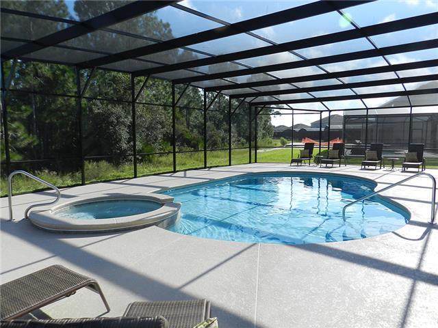 FL SPECIAL!! Crane's Roost Villa