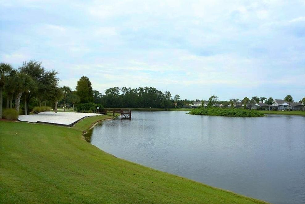 LakeBerkleyResortKissimmeeFlorida(2)