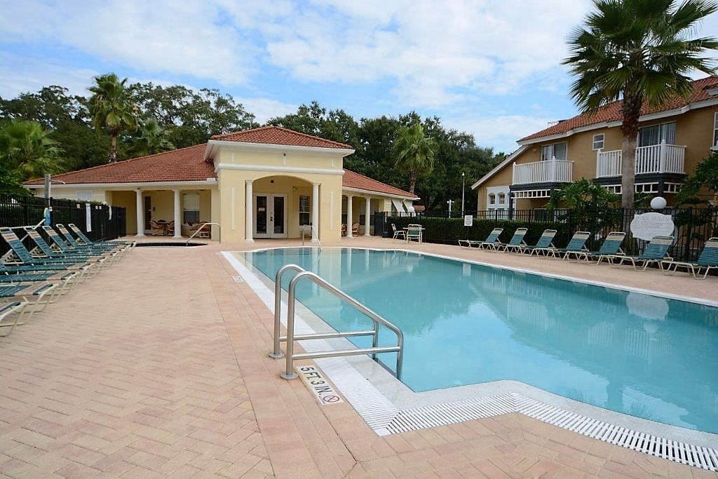 Lake-Berkley-Resort-Kissimmee-Florida