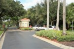 Lake-Berkley-Resort-Kissimmee-Florida