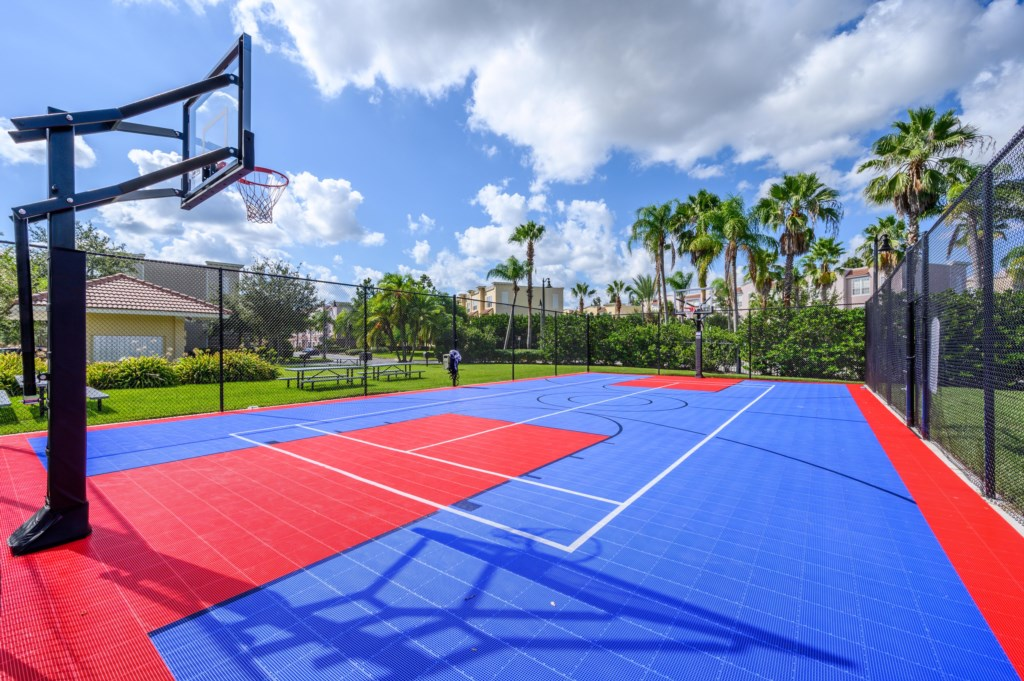 9aBasketballCourt