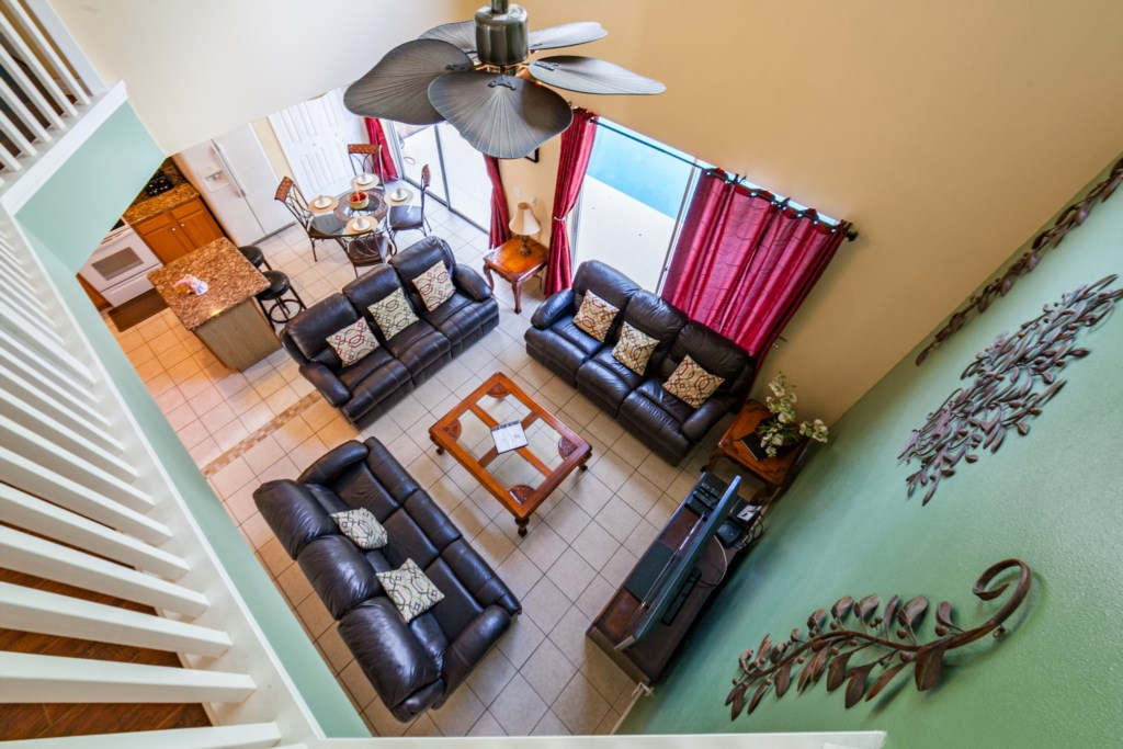 Family Room from Above.jpg