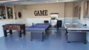 Game Room 3