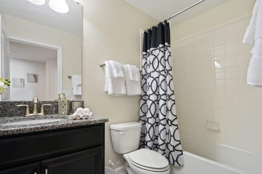 Bathroom_3