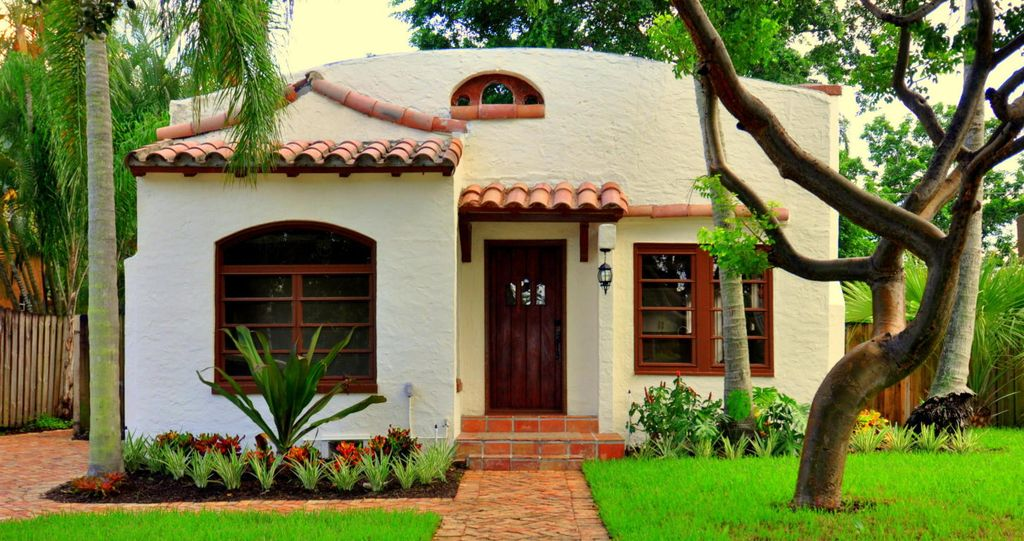 Property Name: Casa Bronce Vacation Home