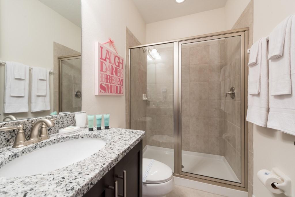 Bath8