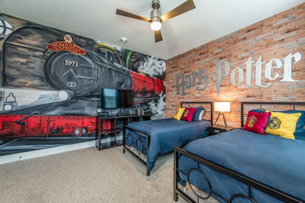 Harry Potter Bedroom.jpg