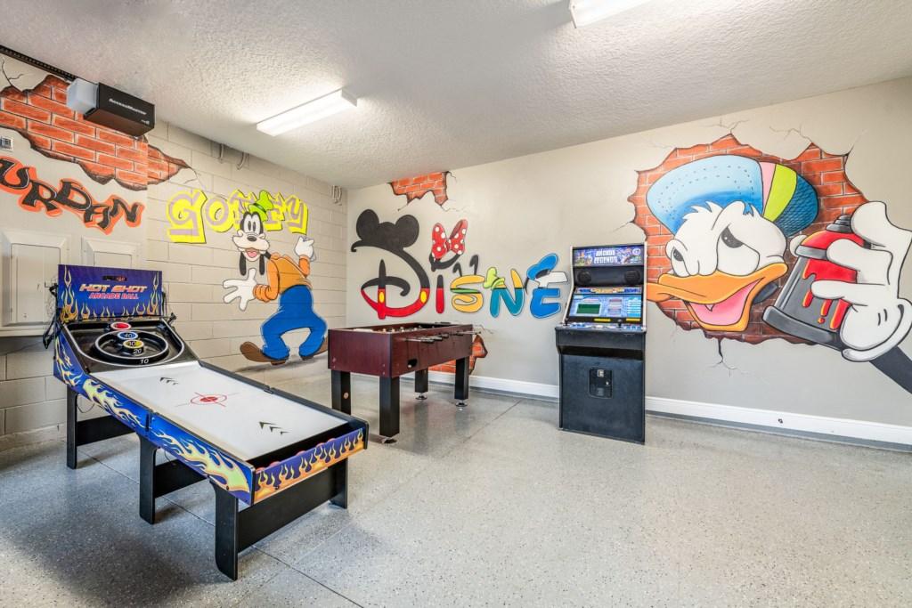 Themed Games Room.jpg
