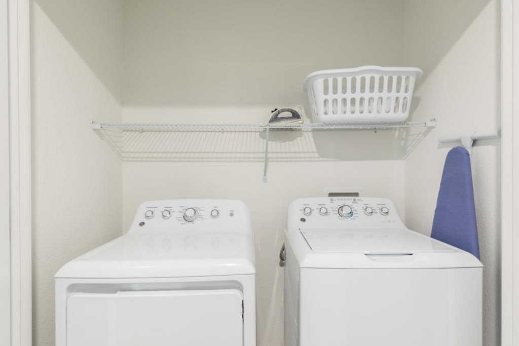 WasherDryer(Copy)